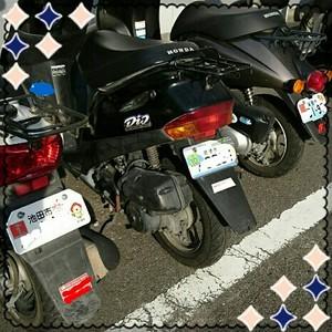 IMG_20170219_001006_570.jpg