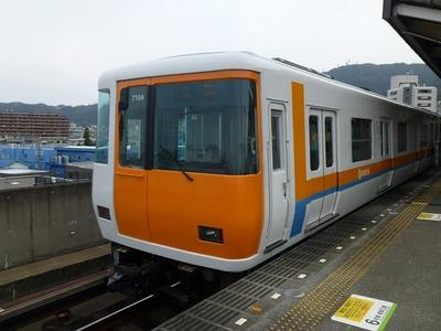 s-P1080583.jpg