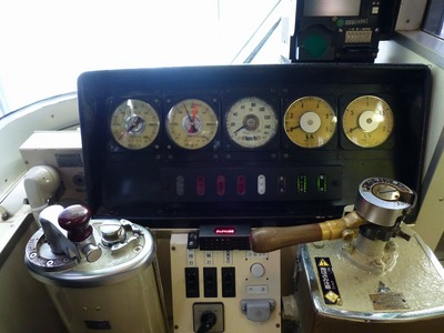 s-P1100912.jpg