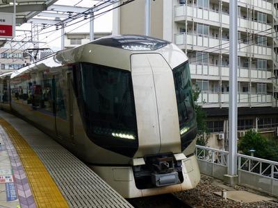 s-P1110002.jpg