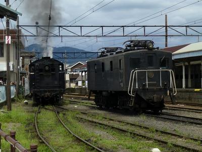 s-P1110164.jpg